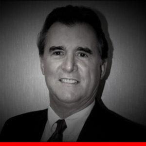 Brion McDermott President of American Home Funding