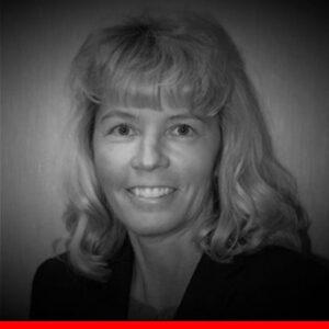 Debra Johnson Mortgage Broker