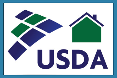 USDA Rural Home Loans